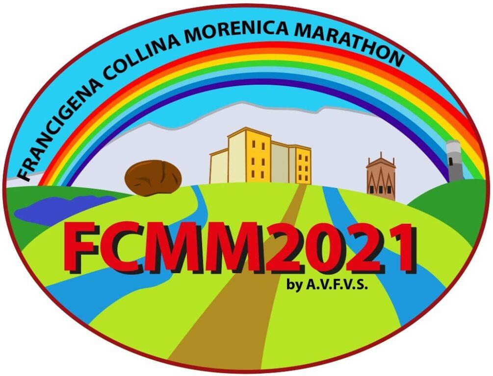 Francigena Collina Morenica Marathon, a giugno aprono le iscrizioni