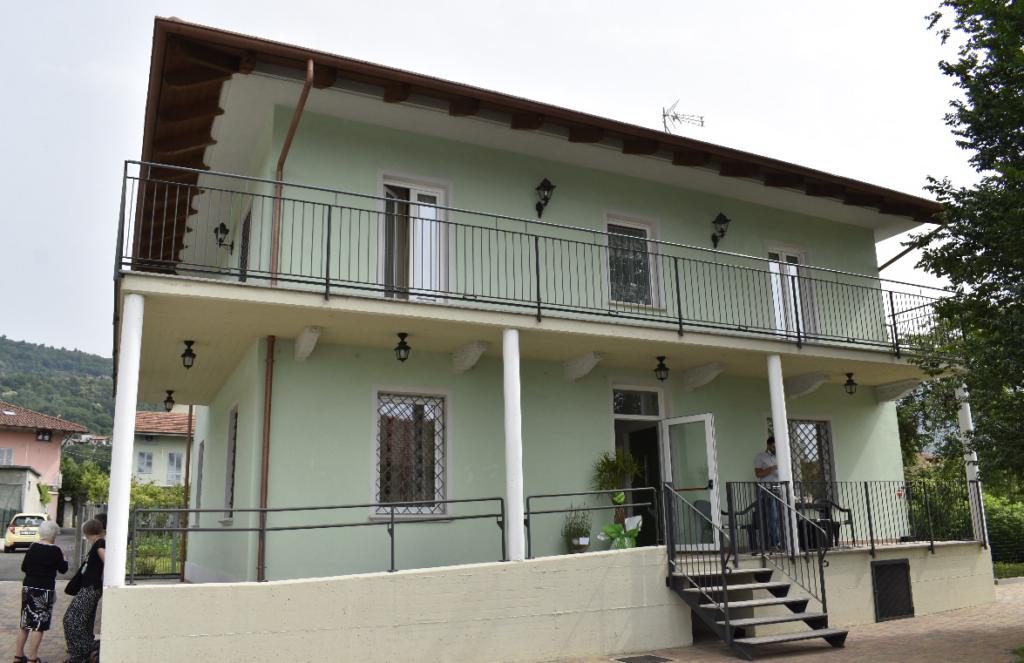 Villar Dora, la Casa Fratelli Baratta è ora una solida realtà