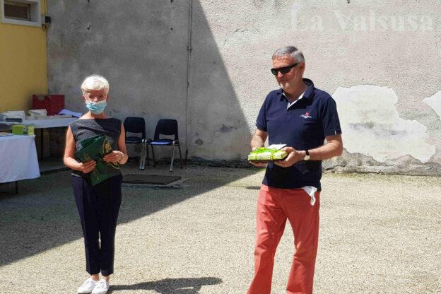 L'Unitre di Sant'Antonino ha chiuso dopo 25 anni di corsi, conferenze e tante iniziative sociali e culturali