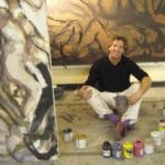 Susa, dal 19 giugno l'arte di Roberto Altmann in mostra al Castello