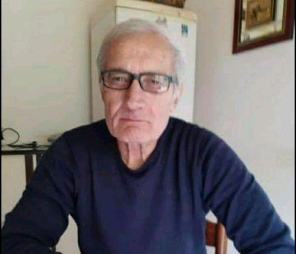 Uomo scomparso a Caprie: forse c'è una traccia che porta a Collegno