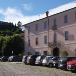 Avigliana, la casa per ferie del Conte Rosso riaprirà il prossimo anno