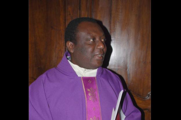 Bussoleno, don Prospero fa ora parte a tutti gli effetti del clero diocesano
