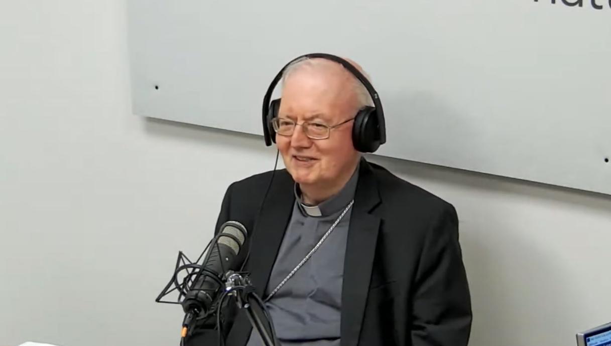Mons. Nosiglia racconta a Toradio i suoi 11 anni di episcopato fra Torino e Susa
