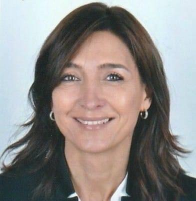 La giavenese Paola Baldovino è il nuovo Difensore civico del Piemonte
