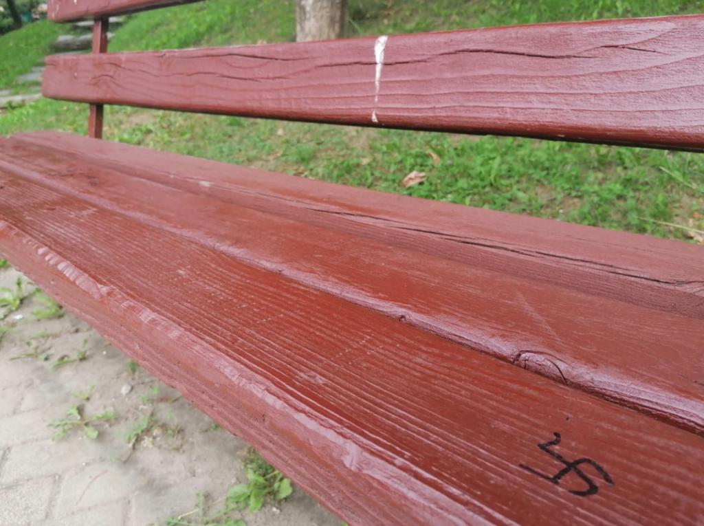 """Continui atti vandalici a Valgioie. Il sindaco: """"Ora basta!"""""""