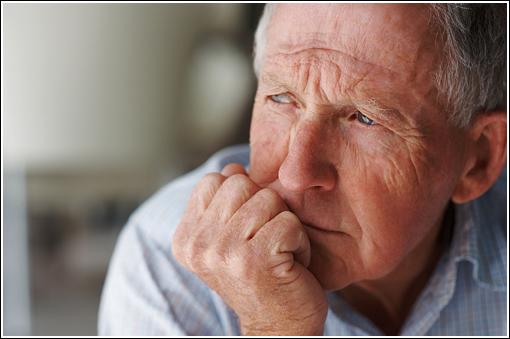 L'Asl To3 si prepara alla Giornata Mondiale dedicata all'Alzheimer