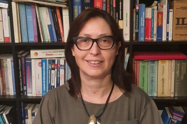 La dottoressa Valeria Di Legami è la nuova direttrice dell'ospedale di Rivoli
