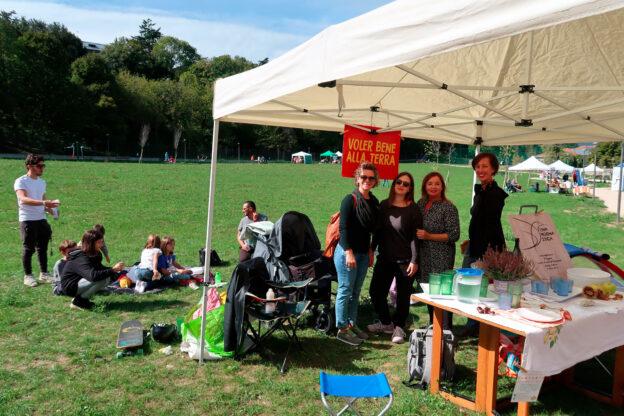Avigliana, dal 24 al 26 settembre torna il Festival della Sostenibilità