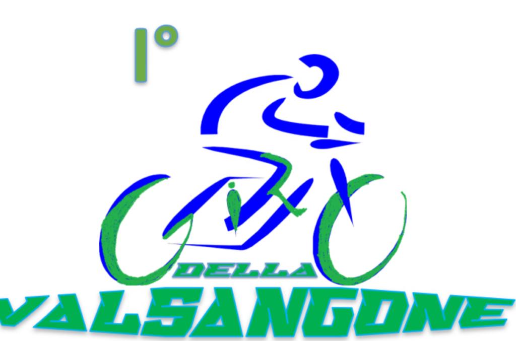 È tutto pronto per il primo Giro della Val Sangone, sabato 2 ottobre