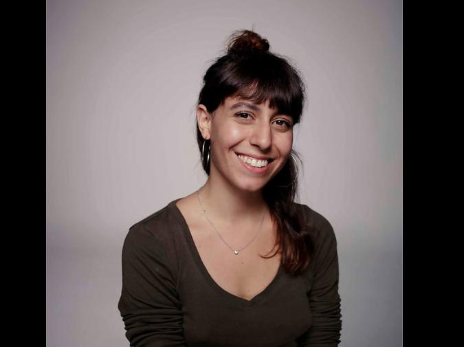 Giovane segusina candidata al Comune di Torino insultata sui social