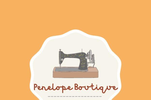 """A Sangano apre """"Penelope Boutique"""", uno spazio dedicato agli amanti del cucito"""