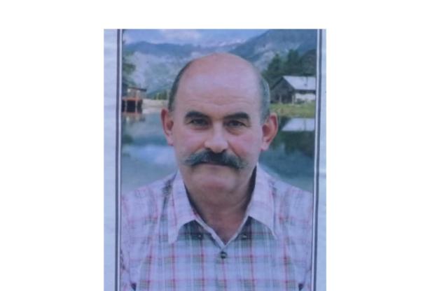 Sauze d'Oulx e Coazze danno l'addio a Piero Rege: i funerali giovedì 23