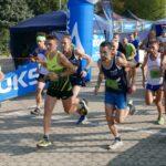 Ghiano, Manfredi e Borgesa vincono alla Corsa del Musinè