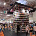 La Val di Susa al Salone del Libro di Torino dal 14 al 18 ottobre